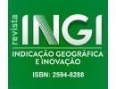 Revista INGI