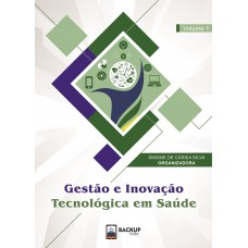Management and Technological Innovation in Health
