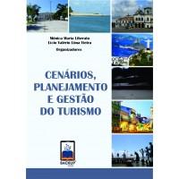 Tourism Scenarios, Planning and Management
