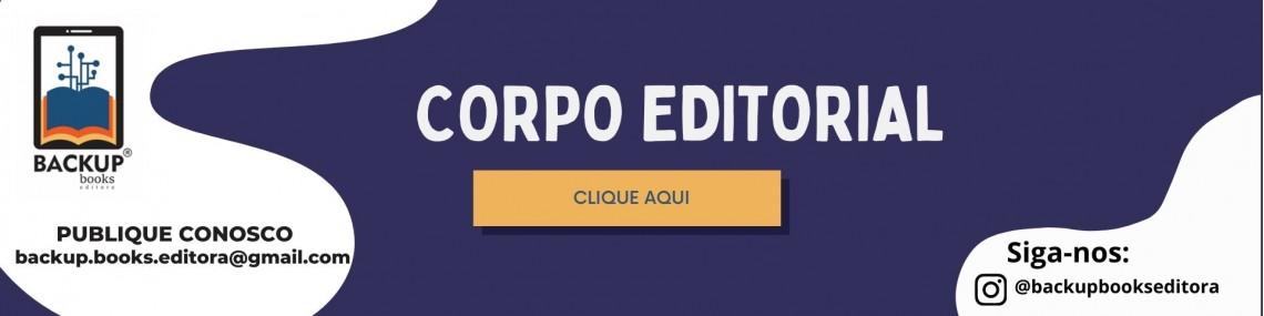 Corpo Editorial