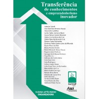 Knowledge Transfer and Innovative Entrepreneurship