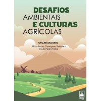 Environmental Challenges and Agricultural Crops